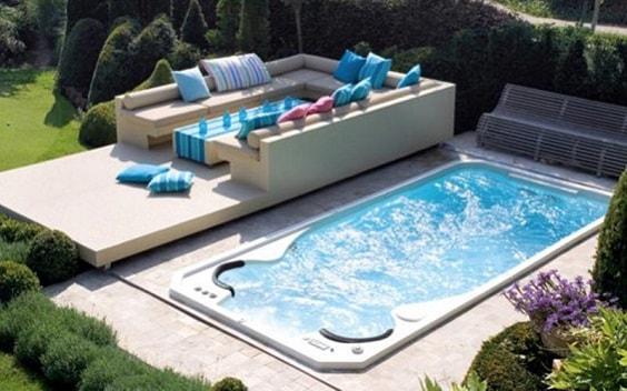 swim spa installation ideas 11-min