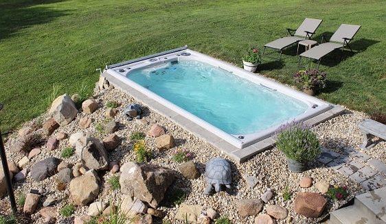 swim spa installation ideas 12-min