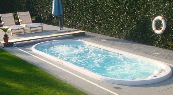 swim spa installation ideas 13-min