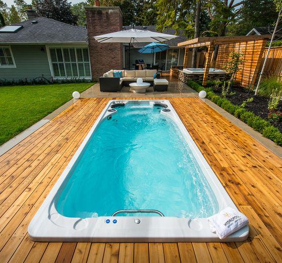 swim spa installation ideas 15-min
