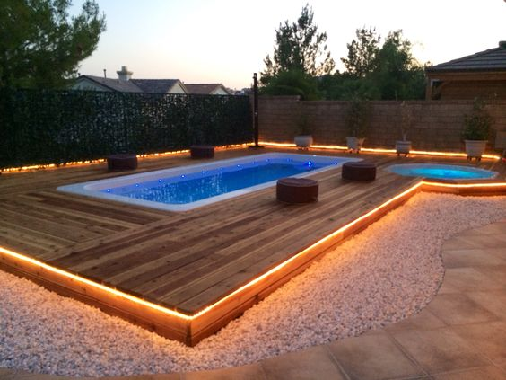 swim spa installation ideas 16-min