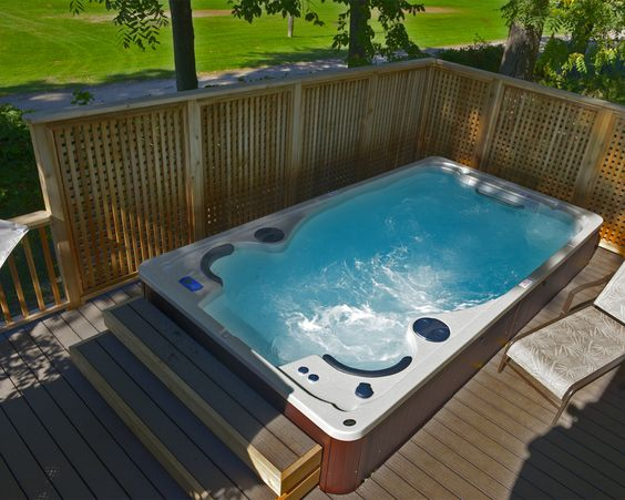 swim spa installation ideas 18-min