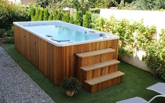 swim spa installation ideas 21-min