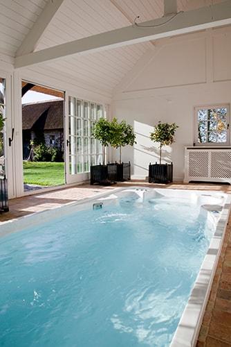 swim spa installation ideas 23-min