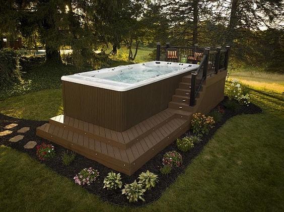 swim spa installation ideas 24-min