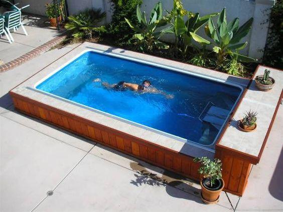 swim spa installation ideas 8-min
