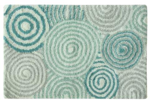 teal bathroom rugs 2-min