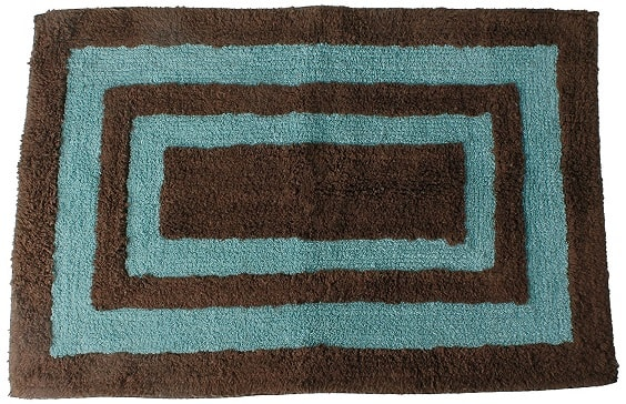 teal bathroom rugs 26-min