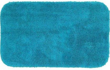 teal bathroom rugs 3-min