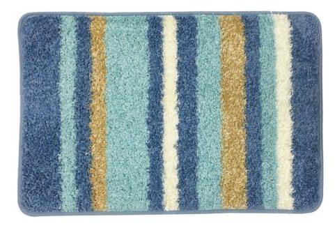 teal bathroom rugs 6-min