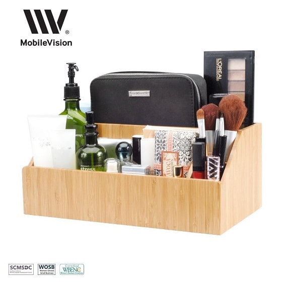 Bathroom Counter Organizer 12-min
