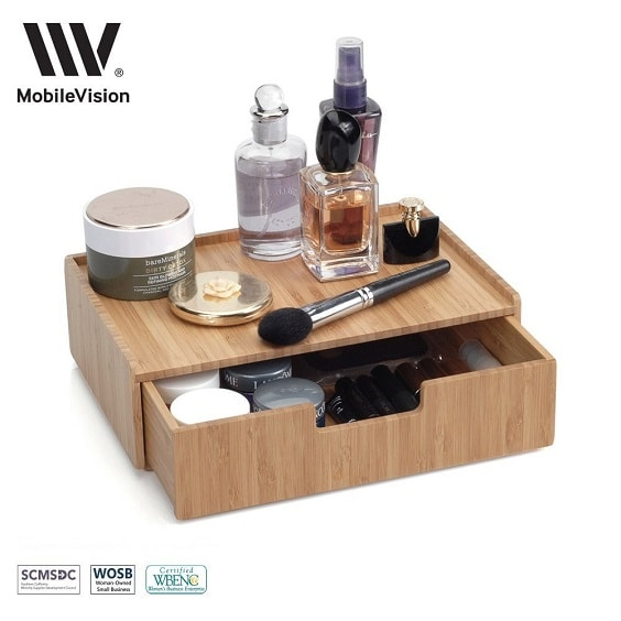 Bathroom Counter Organizer 13-min