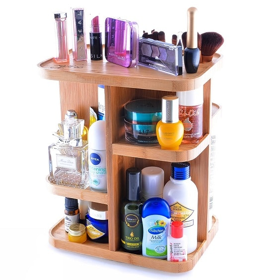Bathroom Counter Organizer 17-min