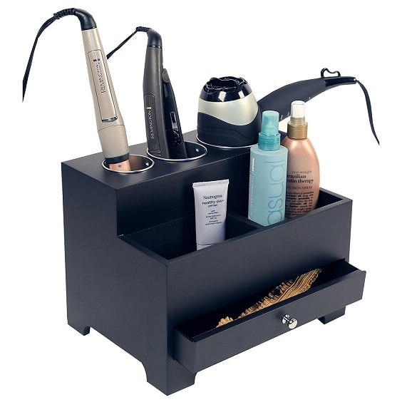 Bathroom Counter Organizer 18-min