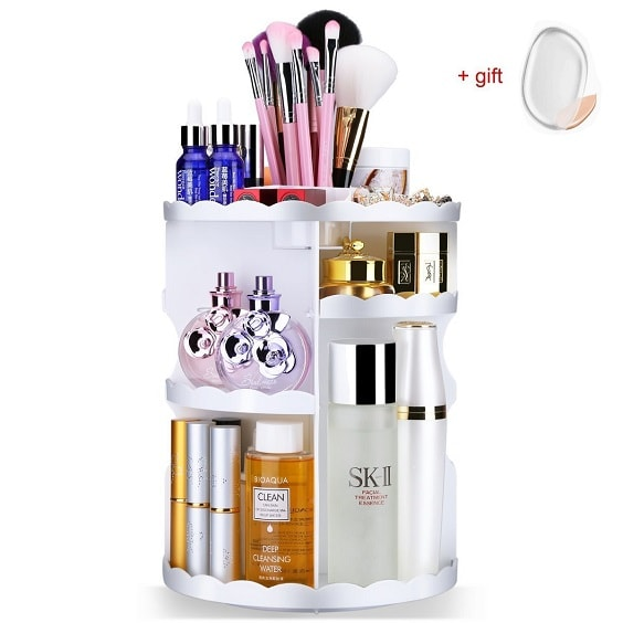 Bathroom Counter Organizer 19-min