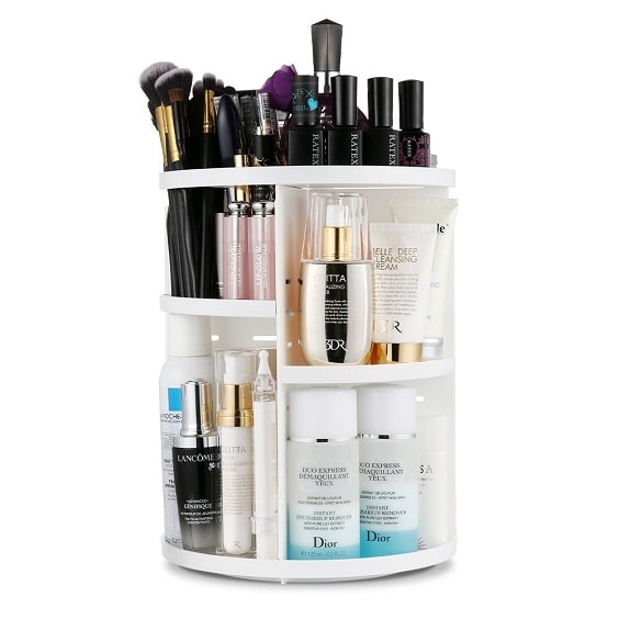 Bathroom Counter Organizer 2-min