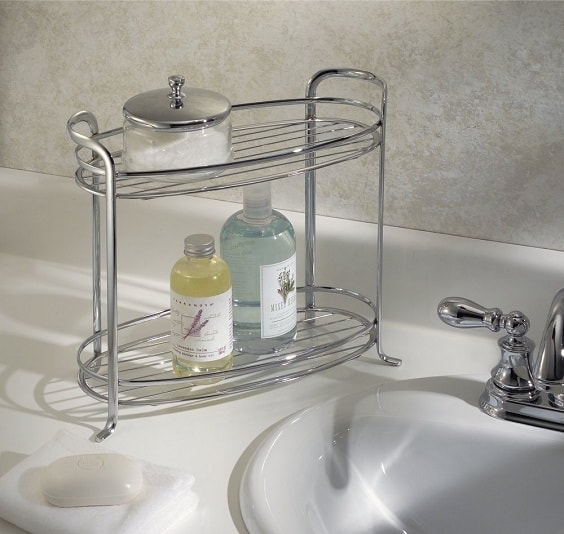 Bathroom Counter Organizer 21-min