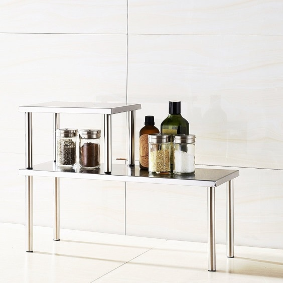 https://www.divesanddollar.com/wp-content/uploads/2018/04/Bathroom-Counter-Organizer-4-min.jpg