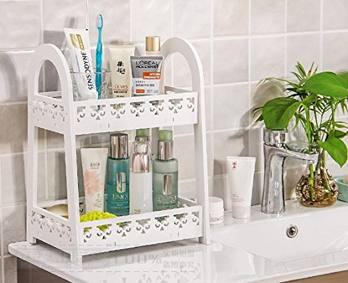 Bathroom Counter Organizer 8-min