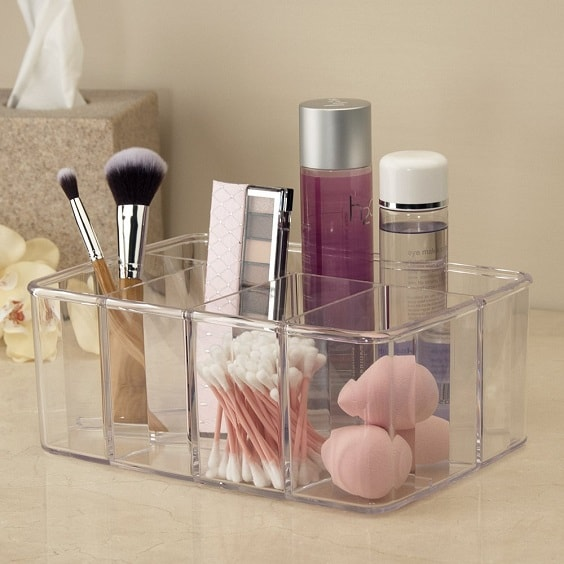 Bathroom Counter Organizer 9-min