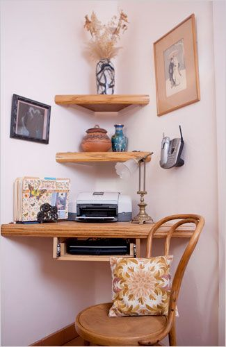 diy corner shelves 22-min