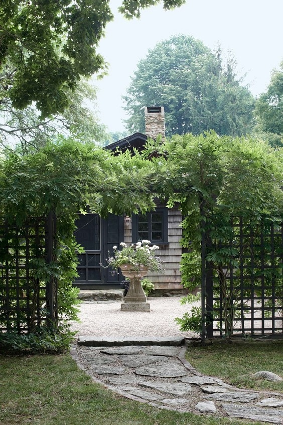 diy patio landscaping ideas 11 (2)-min