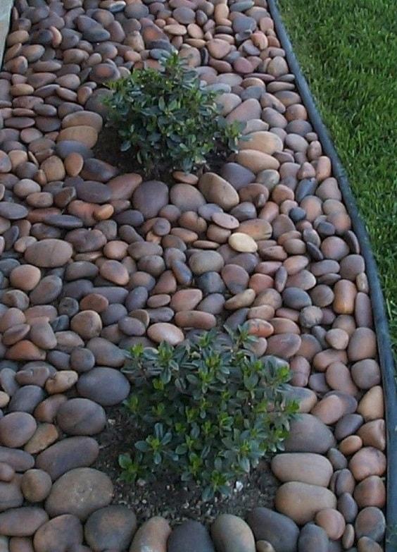 diy patio landscaping ideas 13-min