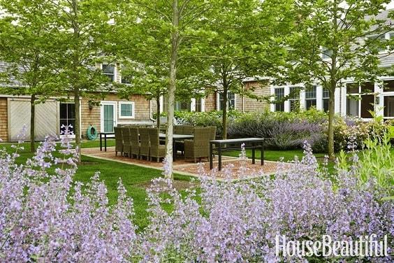 diy patio landscaping ideas 20-min