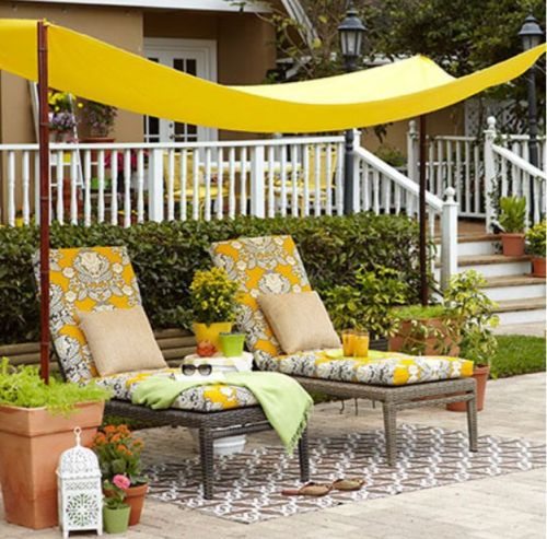 diy patio shade 13-min