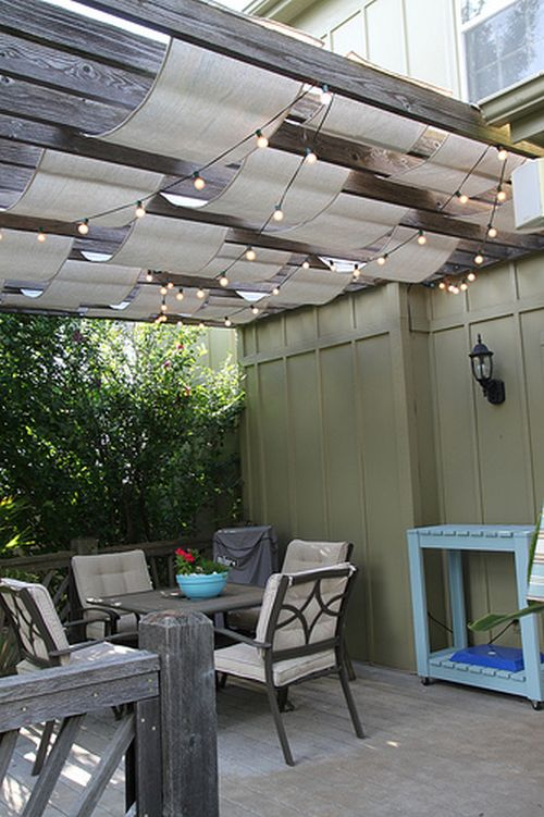 diy patio shade 14-min
