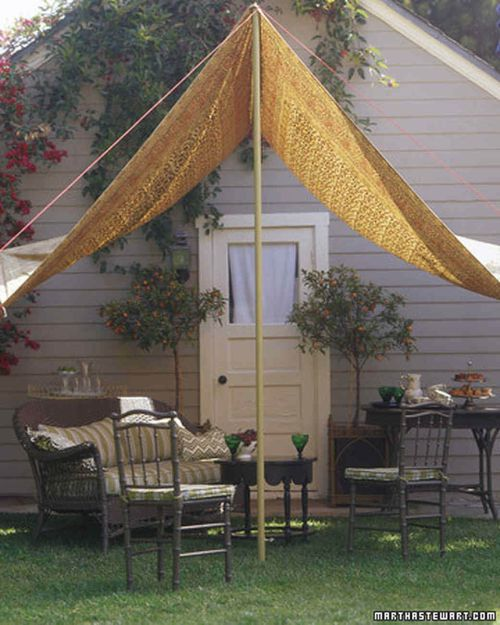 diy patio shade 15-min