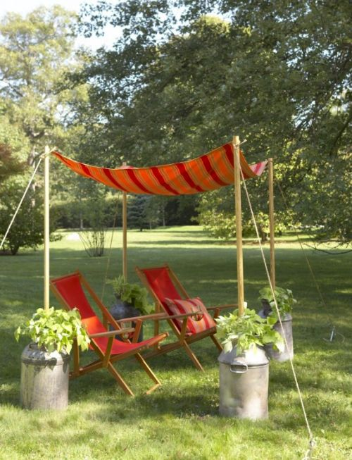 diy patio shade 16-min