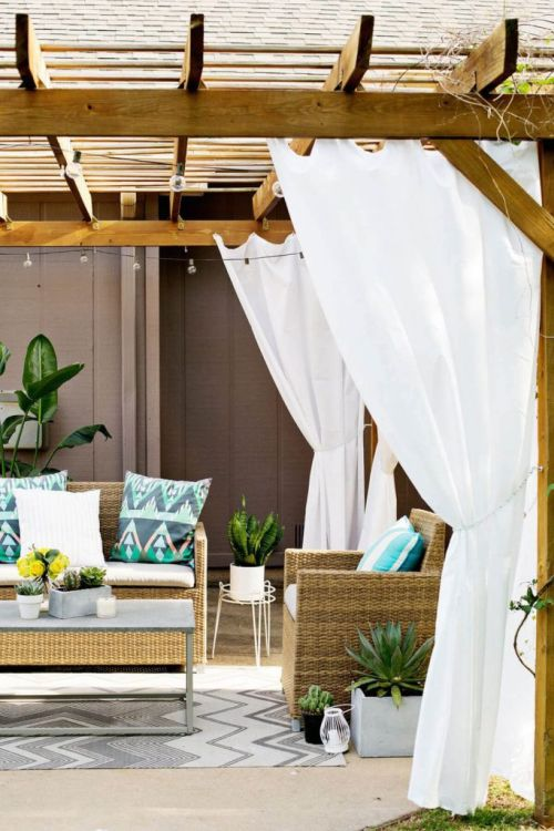 diy patio shade 17-min