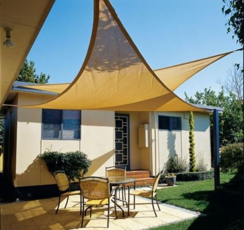 diy patio shade 18-min