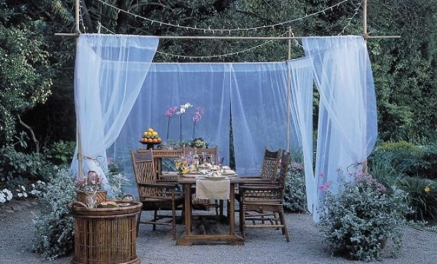 diy patio shade 2-min