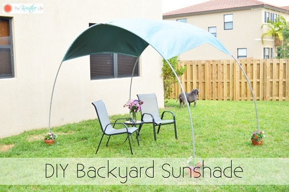 diy patio shade 20-min