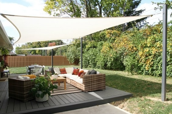 diy patio shade 4-min