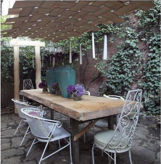 diy patio shade 5-min