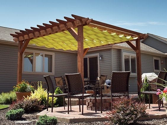 diy patio shade 6-min