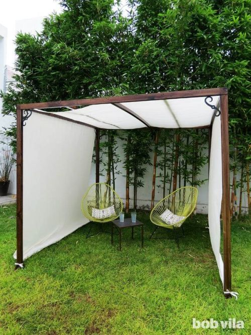 diy patio shade 7-min