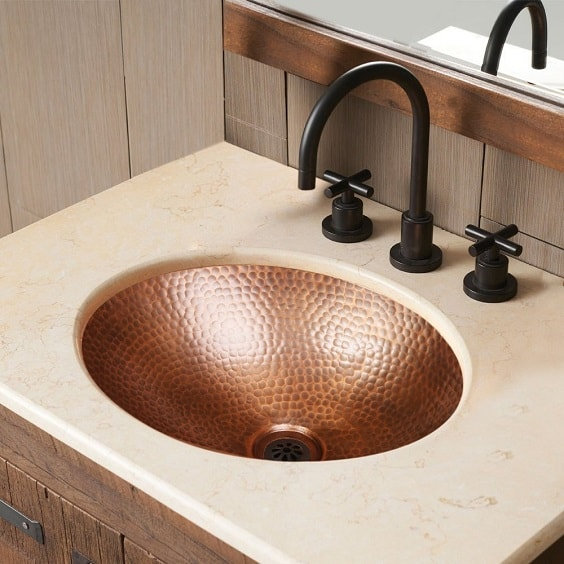 oval bathroom sinks drop in 15 s best drop in bathroom sinks oval to buy now 23895