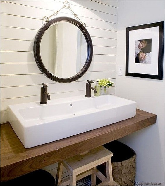 his and hers bathroom sink 12-min