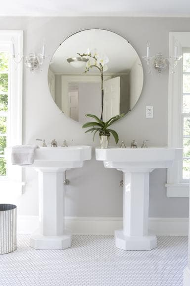 his and hers bathroom sink 14-min
