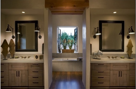 his and hers bathroom sink 17-min