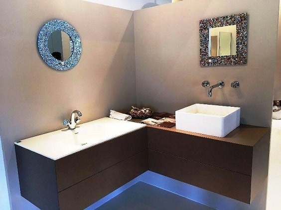 his and hers bathroom sink 19-min
