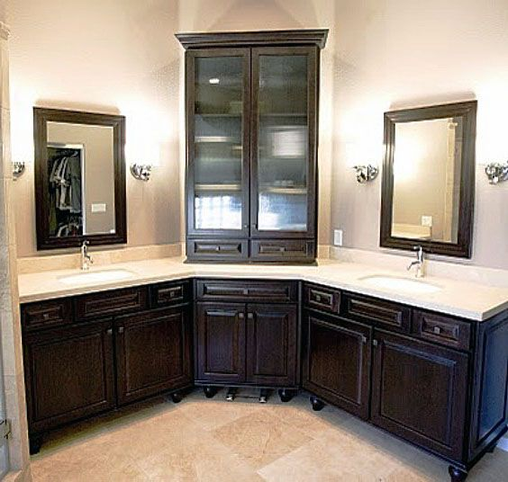 his and hers bathroom sink 20-min