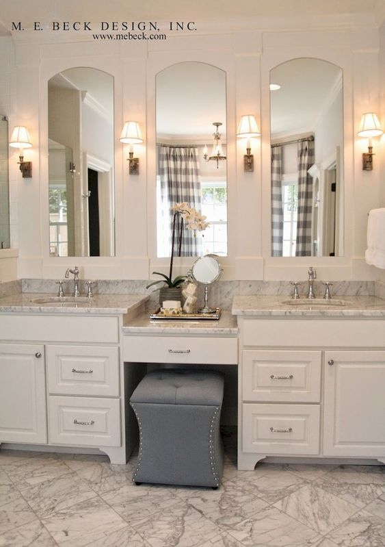 his and hers bathroom sink 21-min