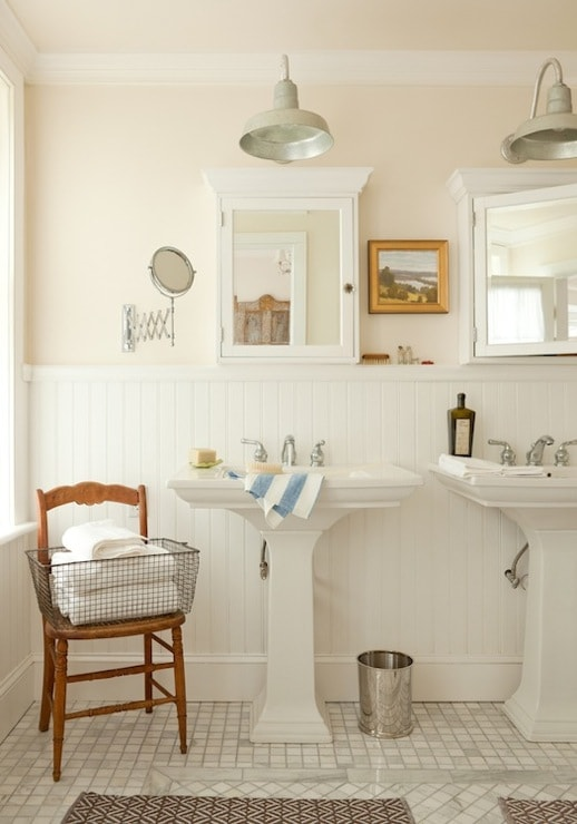 his and hers bathroom sink 22-min (1)
