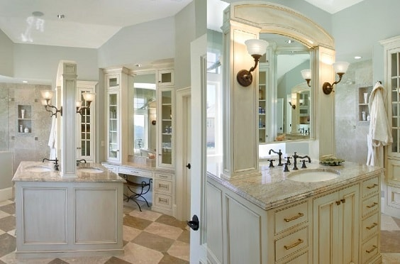 his and hers bathroom sink 3-min