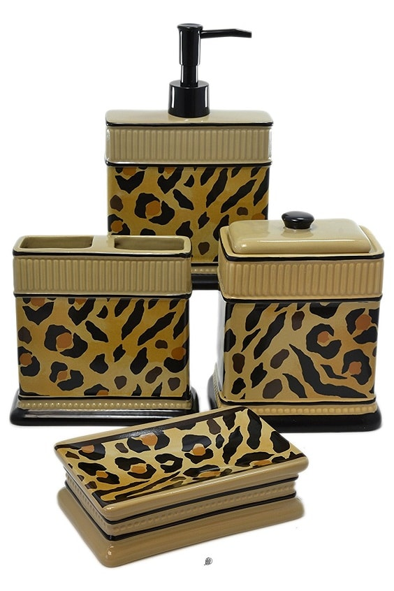 leopard bathroom 12-min